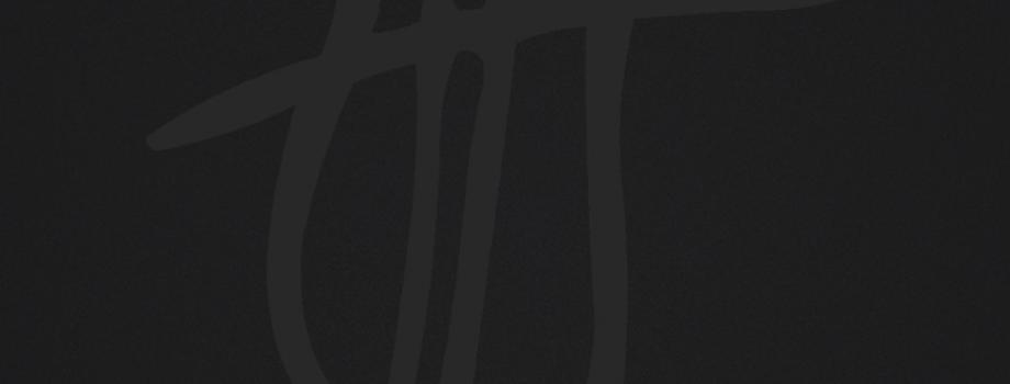 Καταστατική Γενική Συνέλευση ΕΡΑΤΩ ΣΥΝ.Π. Ε. 26 ΑΠΡΙΛΙΟΥ 2021